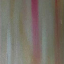 Crazy Flex Jupiter 04 termal transfer film / SEF Textile