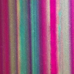 Crazy Flex Candy store 09 termal transfer film / SEF Textile
