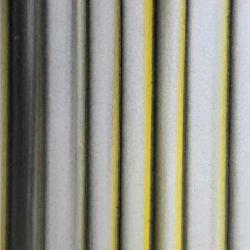 Crazy Flex Photon 11 termal transfer film / SEF Textile