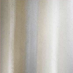 Crazy Flex Quantum 13 termal transfer film / SEF Textile