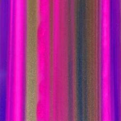 Crazy Flex Tahiti 14 termal transfer film / SEF Textile