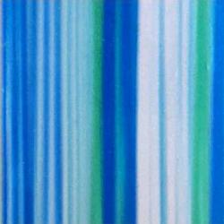 Crazy Flex Blue mint 16 termal transfer film / SEF Textile