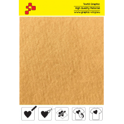 IDRCG6A Reflexcut Gold 6 reflective termal transfer film / iDigit