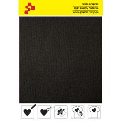 IDRCB8A Reflexcut Black 8 reflective termal transfer film / iDigit
