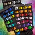 SPEED FLEX / Top product