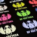 REFLEX/LUMIN HTV SHEETS