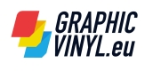 graphic-vinyl.eu